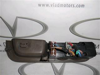 Блок упр. стеклоподьемниками Honda Avancier Владивосток