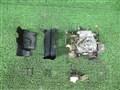 Карбюратор для Subaru Sambar
