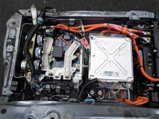 Аккумулятор Honda Civic Hybrid Владивосток