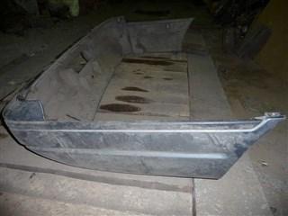 Бампер Mazda 626 Новосибирск