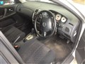 Airbag пассажирский для Mazda Familia