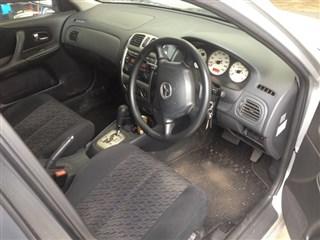 Airbag пассажирский Mazda Familia Владивосток