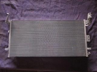 Радиатор кондиционера KIA Magentis Владивосток