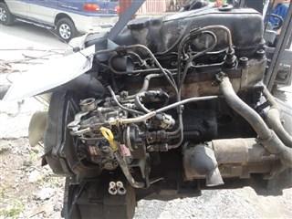 Двигатель Hyundai Grace Владивосток