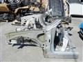 Лонжерон для BMW X5