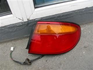 Стоп-сигнал Mazda Millenia Владивосток