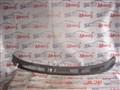 Решетка под лобовое стекло для Mitsubishi RVR Sports Gear