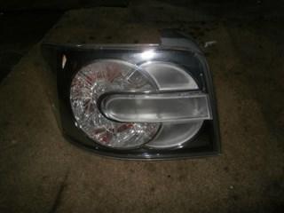 Стоп-сигнал Mazda CX-7 Владивосток