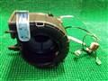 Корпус моторчика печки для Honda Mobilio