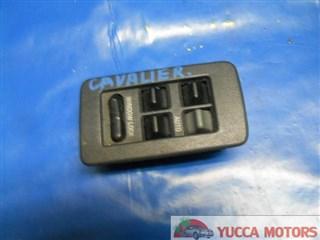 Блок упр. стеклоподьемниками Toyota Cavalier Барнаул