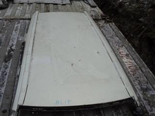 Крыша Toyota Mark II Wagon Blit Новосибирск
