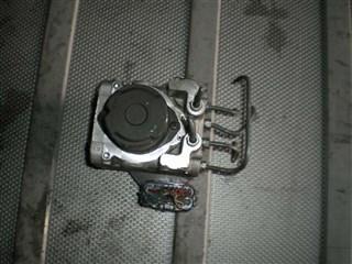 Блок abs Toyota Rav4 Владивосток
