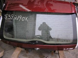 Дверь задняя BMW X5 Владивосток