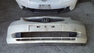 Бампер Honda Fit Владивосток
