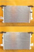 Радиатор кондиционера для Mitsubishi Delica D5