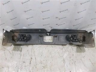 Бампер Mitsubishi Town Box Владивосток