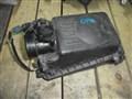 Корпус воздушного фильтра для Toyota Opa