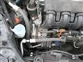 Шланг кондиционера для Honda Airwave