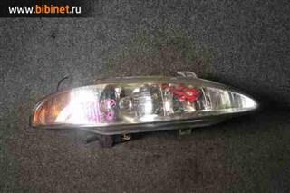 Фара Mitsubishi Eclipse Красноярск
