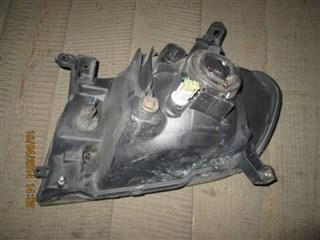 Фара Mitsubishi Dingo Уссурийск