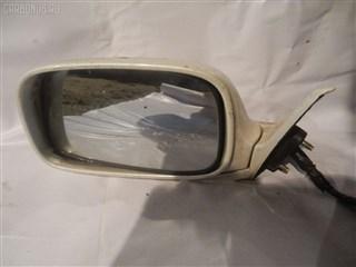 Зеркало Toyota Windom Владивосток