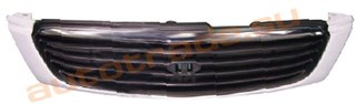 Решетка радиатора Toyota Corona Premio Улан-Удэ