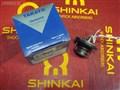 Термостат для Suzuki SX4
