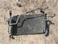 Радиатор кондиционера для Daihatsu Rocky