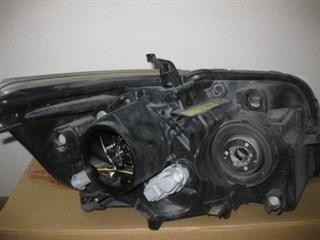 Фара Toyota Corolla Rumion Владивосток