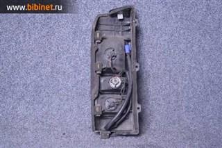 Стоп-сигнал Ford Spectron Красноярск