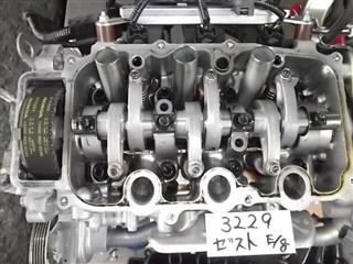 Двигатель Honda Zest Владивосток