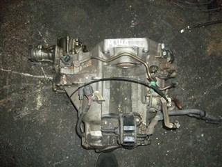 АКПП Honda Odyssey Новосибирск