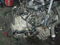 АКПП для Honda Inspire