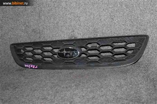 Решетка радиатора Subaru Traviq Красноярск