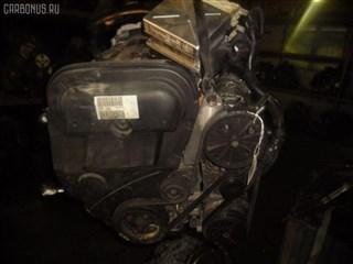 Двигатель Volvo S60 Владивосток