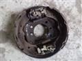 Механизм стояночного тормоза для Mazda Titan