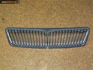 Решетка радиатора Mitsubishi Debonair Иркутск