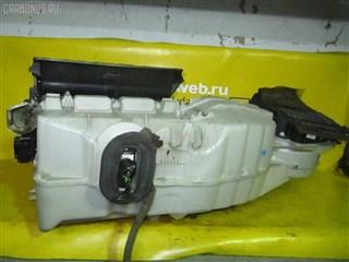 Печка Volvo S60 Новосибирск