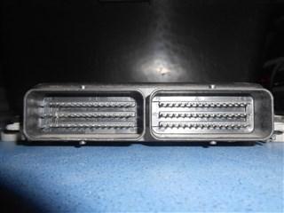 Блок управления efi Land Rover Freelander Челябинск