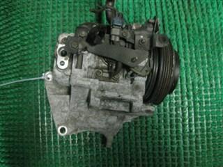 Компрессор кондиционера Subaru Legacy B4 Новосибирск