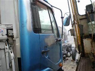 Дверь Nissan UD Владивосток