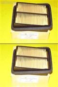 Фильтр воздушный для Honda Airwave