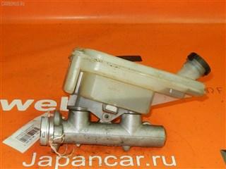 Главный тормозной цилиндр Nissan Note Владивосток