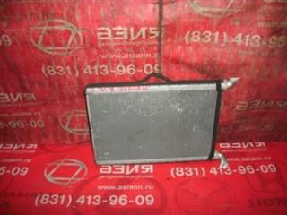 Радиатор печки Honda Accord Aerodeck Нижний Новгород