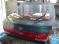 Крышка багажника для Toyota Corona SF