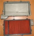 Корпус воздушного фильтра для Honda City