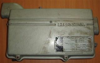 Корпус воздушного фильтра Honda City Хабаровск