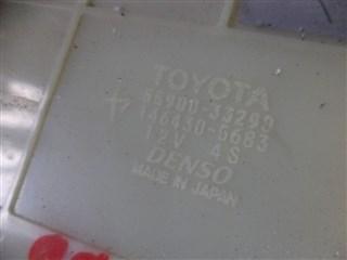 Блок управления климат-контролем Toyota Camry Gracia Новосибирск