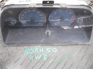 Спидометр Toyota Liteace Noah Владивосток