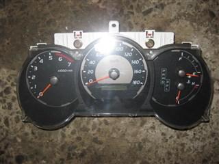 Спидометр Toyota Hilux Surf Владивосток